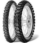 Pirelli-SCORPION-MX-Extra-Junior-70100-17-40M-TT-ette
