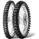 Pirelli-SCORPION-MX32-Midsoft-250-10-33J-TT-ette