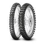 Pirelli-SCORPION-MX32-Midsoft-80100-21-MC-51M-TT-ette