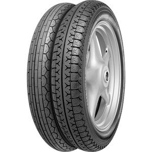 98-34666 | Continental RB2 Reinf. 3.25-19 M/C 54H TL ette