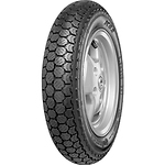 Continental-K62-WW-Reinf-350-10-MC-59J-TL-taha
