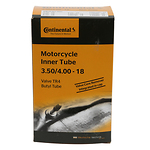 Continental-sisarengas-350400-18-TR4-MC