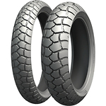 Michelin-Anakee-Adventure-9090-21-54V-TLTT-ette