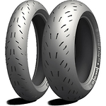 Michelin-Power-Cup-Evo-12070-ZR17-MC-58W-TL-ette
