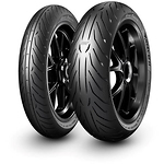 Pirelli-Angel-GT-II-19050-ZR17-MC73W-TL-taha