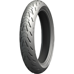 Michelin-Road-5-GT-12070-ZR17-58W-TL-ette