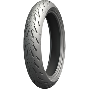 98-34818 | Michelin Road 5 GT 120/70 ZR17 (58W) TL ette
