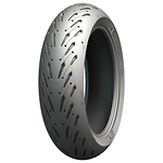 Michelin-Road-5-GT-19050-ZR17-73W-TL-taha
