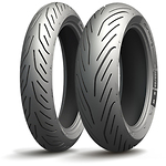 Michelin-Pilot-Power-3-Scooter-16060-R15-67H-TL-taha