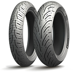Michelin-Pilot-Road-4-Scooter-12070-R15-56H-TL-ette