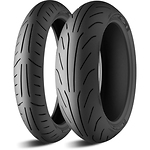 Michelin-Power-Pure-SC-13070-13-63P-REINF-TL-taha