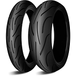 Michelin-Pilot-Power-2CT-11070-ZR17-54W-TL-ette