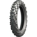 Michelin-Enduro-Extrem-14080-18-MC-70M-TT-NHS-taha