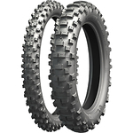 Michelin-Enduro-Medium-90100-21-MC-57R-TT-ette