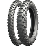 Michelin-Enduro-Hard-90100-21-MC-57R-TT-ette