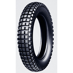 Michelin-Trial-X-Light-Competition-120100-R18-68M-TL-taha
