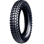 Michelin-Trial-Competition-X11-400-18-MC-64M-TL-taha