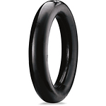 Michelin-Bib-Mousse-M18-12090-18-Enduro