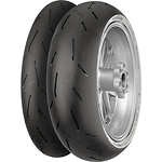 Continental-ContiRaceAttack-2-Medium-12070-ZR17-MC-58W-TL-ette