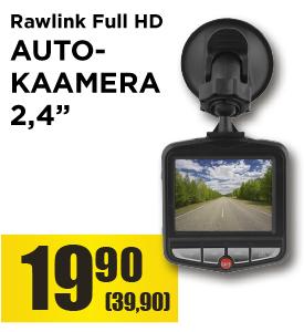 e1620376c99 Telwin Drive 9000/13000 OBD 2 Memory saver OBD 2-kaabel 12 V ...